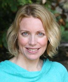 Karin Wahlström