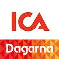 ICA-Dagarna