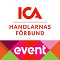 ICA-handlarnas-forbund