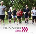 Running-26