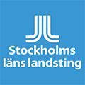 Stockholms-lans-landsting
