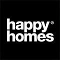 happy-homes