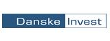 Danske Invest