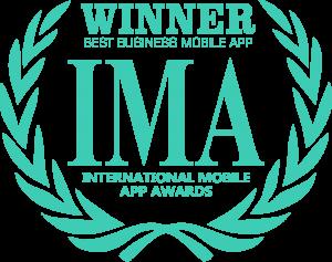 Best Business Mobile App COLOR